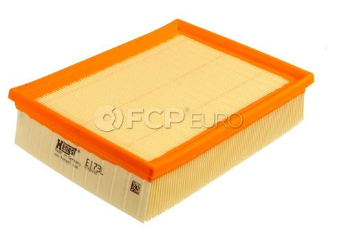 BMW Air Filter - Hengst 13721730449