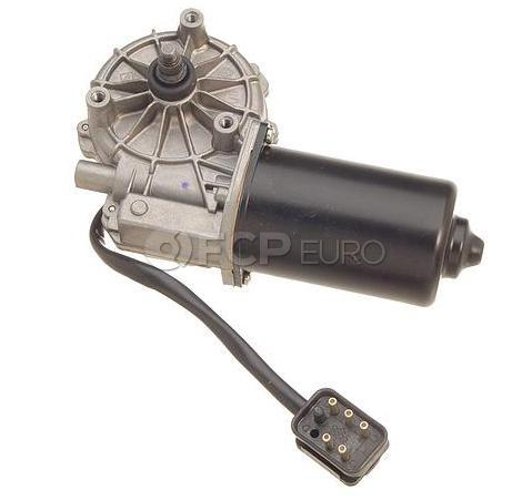 Mercedes Windshield Wiper Motor (C-Class) - Febi 2028205342