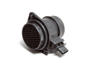 Mini Cooper Mass Air Flow Sensor - Bosch 0280218205