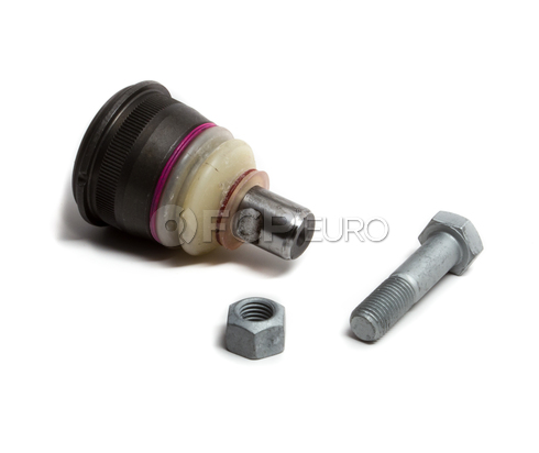 Mercedes Ball Joint Front Lower - Lemforder 1243330327