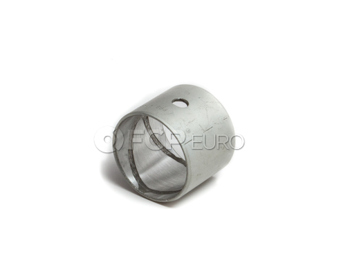 Volvo AT Extension Housing Bushing (240 740 760 780 940) - Pro Parts 235878