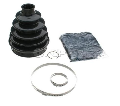 Volvo CV Boot Kit - EMPI 31256233
