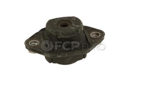 BMW Shock Mount Lower - Febi 33526768544