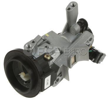 Volvo Ignition Lock Housing (S40 V40) - Genuine Volvo 30887387