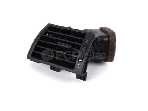 BMW Air Vent Left (E46) - Genuine BMW 64228361897