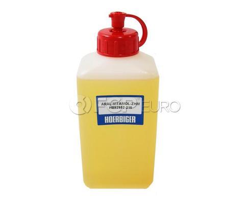 BMW Hydraulic Oil (250mL) - Genuine BMW 54340394395