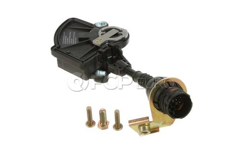 BMW Neutral Safety Switch - Genuine BMW 24301423331