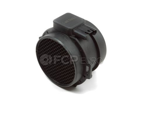 BMW Mass Air Flow Sensor - VDO 13627566983