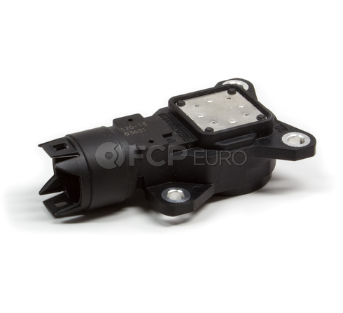 BMW Valvetronic Eccentric Shaft Sensor - Genuine BMW 11377527017
