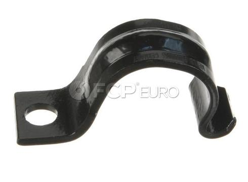 VW Sway Bar Bracket Clamp Front - Meyle 1J0411336D