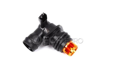 BMW Angle Connector - Genuine BMW 11618638014