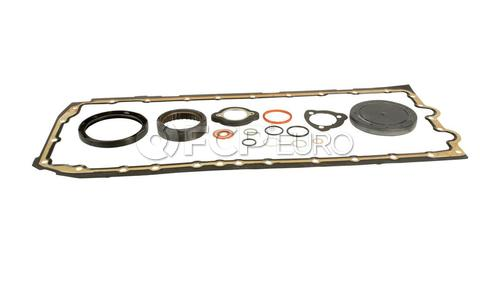 BMW Crankcase Gasket Set - Reinz 11117548101