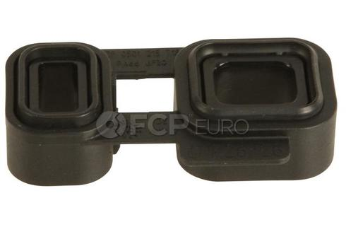 BMW Auto Trans Adapter Plug - ZF 24347588727