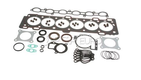 Volvo Cylinder Head Gasket Set - Elwis 98.555.29