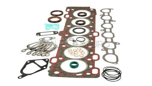 Volvo Cylinder Head Gasket Set - Reinz 02-36990-01