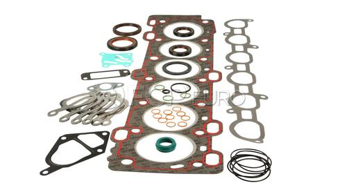 Volvo Cylinder Head Gasket Set - Reinz 023699001
