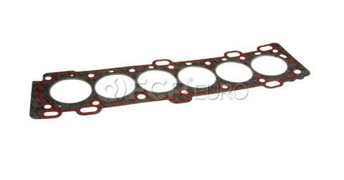 Volvo Cylinder Head Gasket - Reinz 9443897