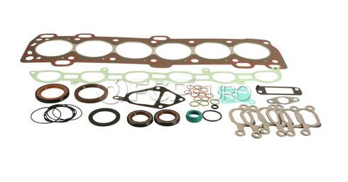 Volvo Cylinder Head Gasket Set - Reinz 023508502