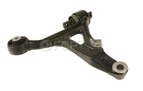 Volvo Control Arm - Genuine Volvo 30760587