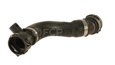 BMW Radiator Hose Lower (E60) - Febi 17127521778