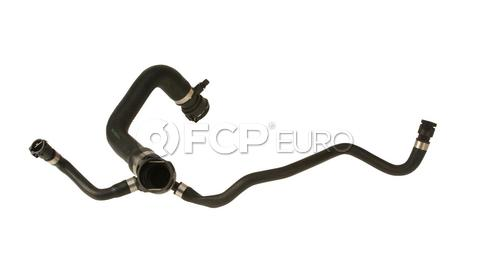 BMW Radiator Hose Upper - Rein 11537500746