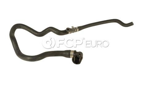 BMW Expansion Tank Hose - Economy 17127519254