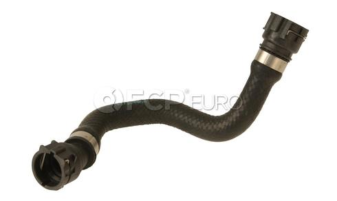 BMW Expansion Tank Hose (X5) - CRP 11537505950