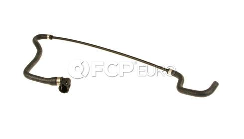 BMW Expansion Tank Hose - Rein 17127534917