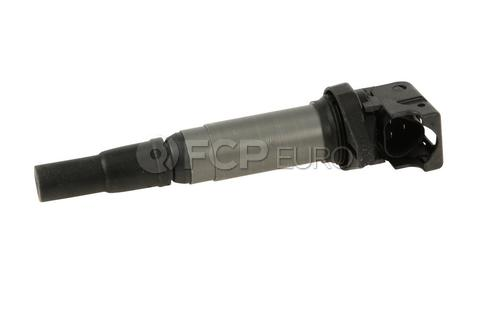 MINI Direct Ignition Coil - Genuine BMW 12137575010