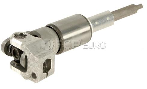 Volvo Steering Shaft Lower (S60 S80 V70 XC70) - Genuine Volvo 3409939