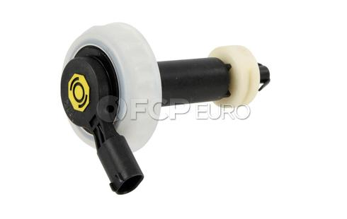 BMW Brake Reservoir Cap - Genuine BMW 34326756226