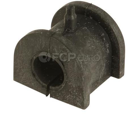 Volvo Sway Bar Bushing - Genuine Volvo 30884518