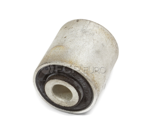 Audi VW Control Arm Bushing - Meyle HD 4D0407181H