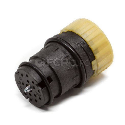 Mercedes Transmission Connector - Genuine Mercedes 2035400253