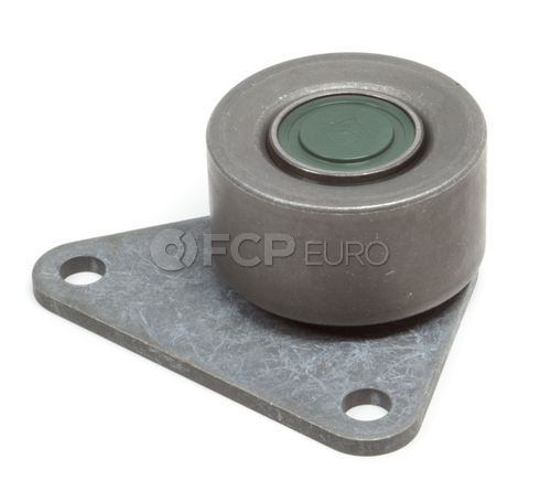 Volvo Timing Belt Idler Pulley - INA 8630590