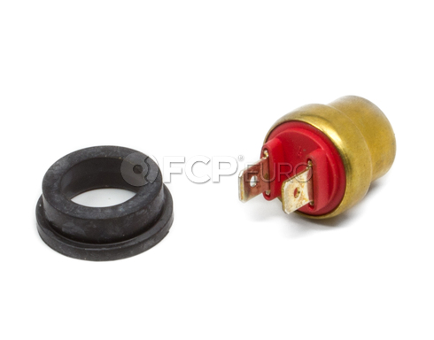 Volvo Cooling Fan Switch (740 940) - Pro Parts 9135545