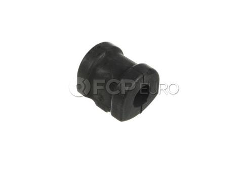 BMW Sway Bar Bushing Front - Genuine BMW 31351090268