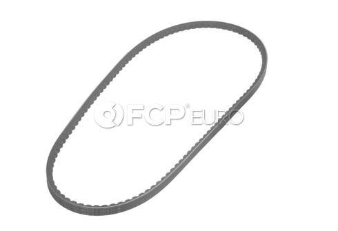 Mercedes Power Steering Pump Belt - Contitech 13X1145