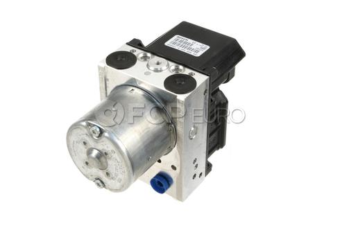 BMW ABS Pump (ASC) - Genuine BMW 34516756341