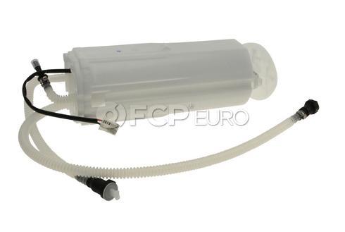 VW Audi Fuel Pump Right - Genuine VW Audi 3D0919087L