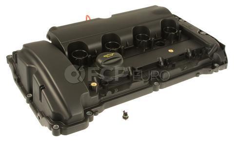 MINI Valve Cover (R55 R56 R57 R58 R59) - Genuine Mini 11127646555