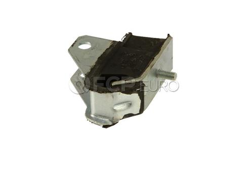 VW Engine Mount Outer (Vanagon) - RPM 070199231A