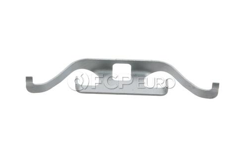 BMW Anti Rattle Clip Rear - Genuine BMW 34216753675