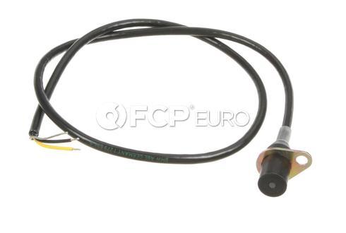 BMW Crankshaft Position Sensor - Genuine BMW 12521279697