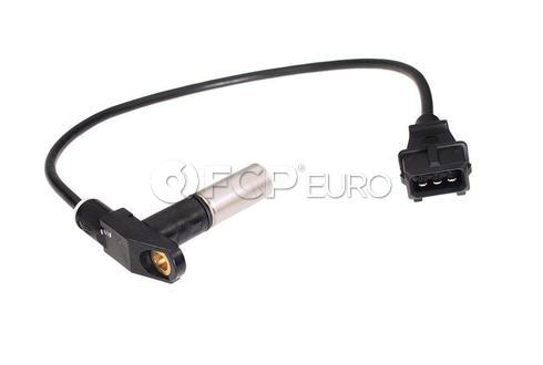 Porsche Crankshaft Position Sensor (924 928 944 968) - Bosch 0261210003