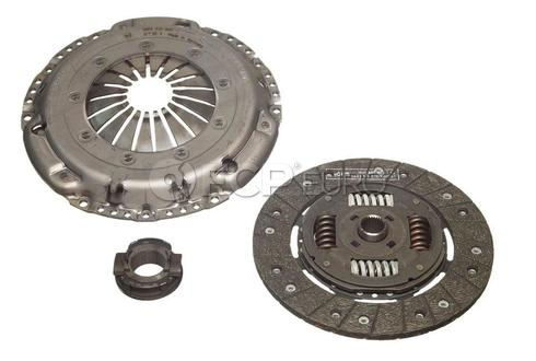 VW Clutch Kit - Sachs K70038-01