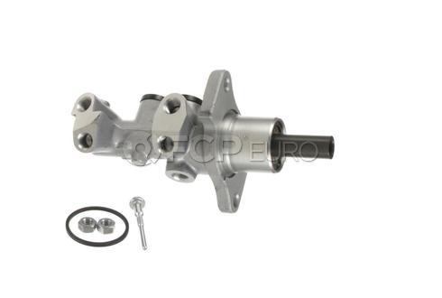 BMW Brake Master Cylinder - ATE 34316750642