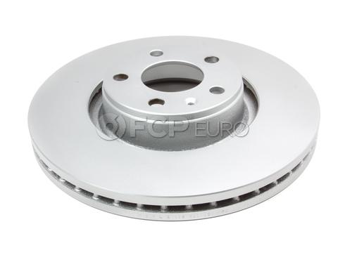 Audi Brake Disc - Meyle 4F0615301E