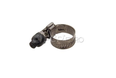 BMW Hose Clamp - CRP 07129952104