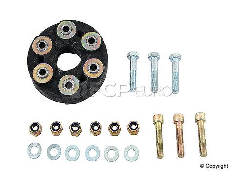 Mercedes Drive Shaft Flex Joint Kit - Febi 1704100015